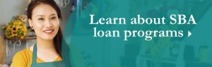 loans-and-grants-learn-about-sba-programs (1)